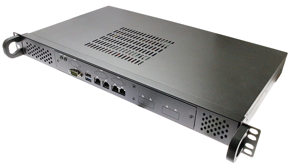 TECHBOX R200